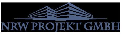 NRW Projekt GmbH Logo